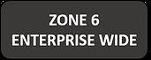 Zone 6 - Enterprise Wide.png