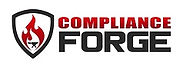 NIST 800-171 Compliance Experts - ComplianceForge