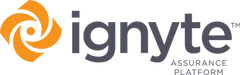 Ignyte Logo's RGB-01.png