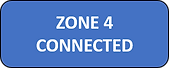 Zone 4 - Connected.png