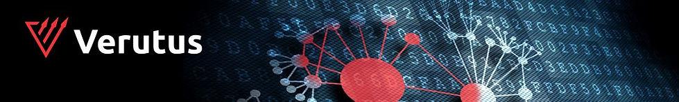 Banner - Network Diagrams.JPG