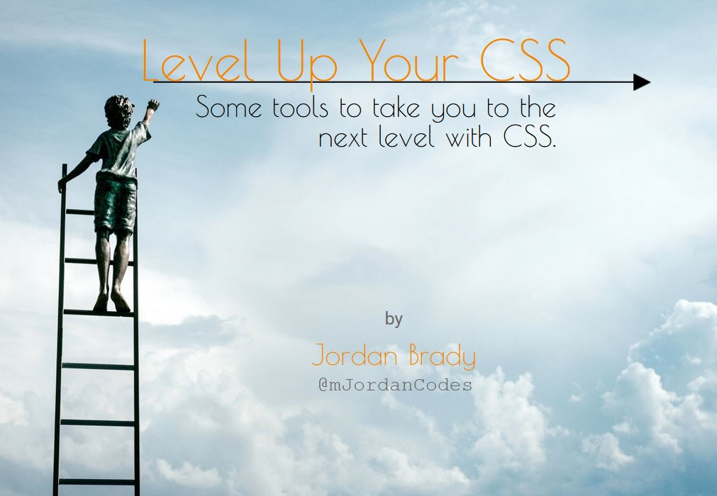 Level Up Your CSS with Firefox Devtools