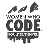 Copy of wwc_logo_w_outline_flatirons_sky
