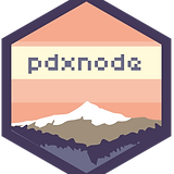 pdxnode.png