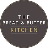 B&B_Kitchen_Logov2.png