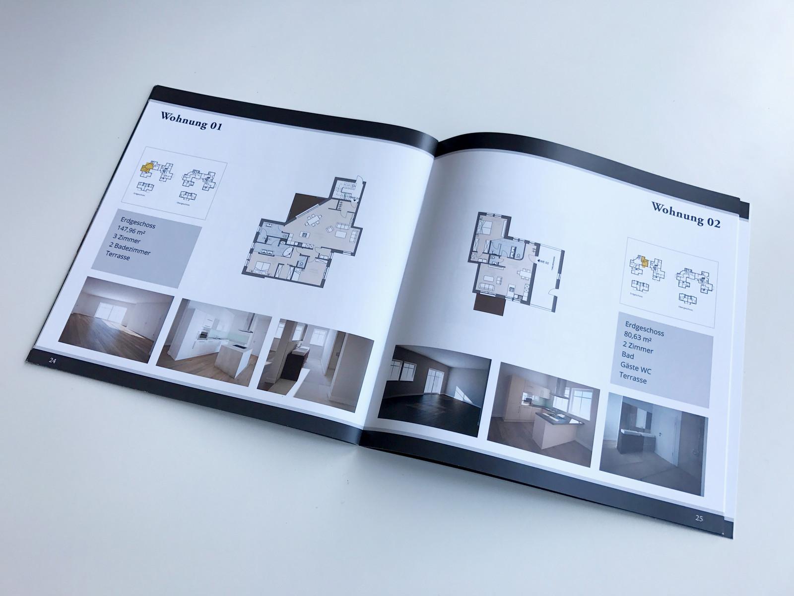 dragan budimir innenarchitektur szenografie. Black Bedroom Furniture Sets. Home Design Ideas