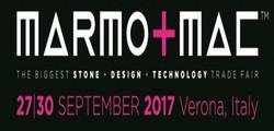 marmomacc-verona-2017