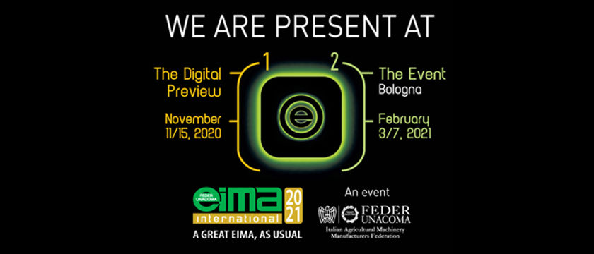 EIMA 21.jpg