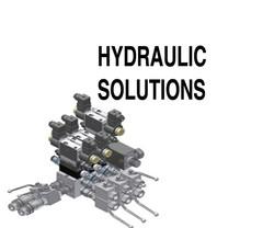 HYDRAULIC SOLUTIONS