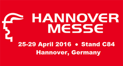 hannover 2016