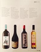 placeres vinos ancestrales 2.jpg
