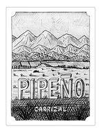 Pipeño_-_Carrizal_seul.jpg