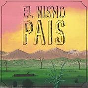 EL MISMO PAIS_etiqueta 1.jpg