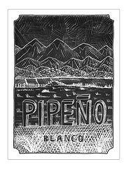 Pipeño_-_Blanco_Front.jpg
