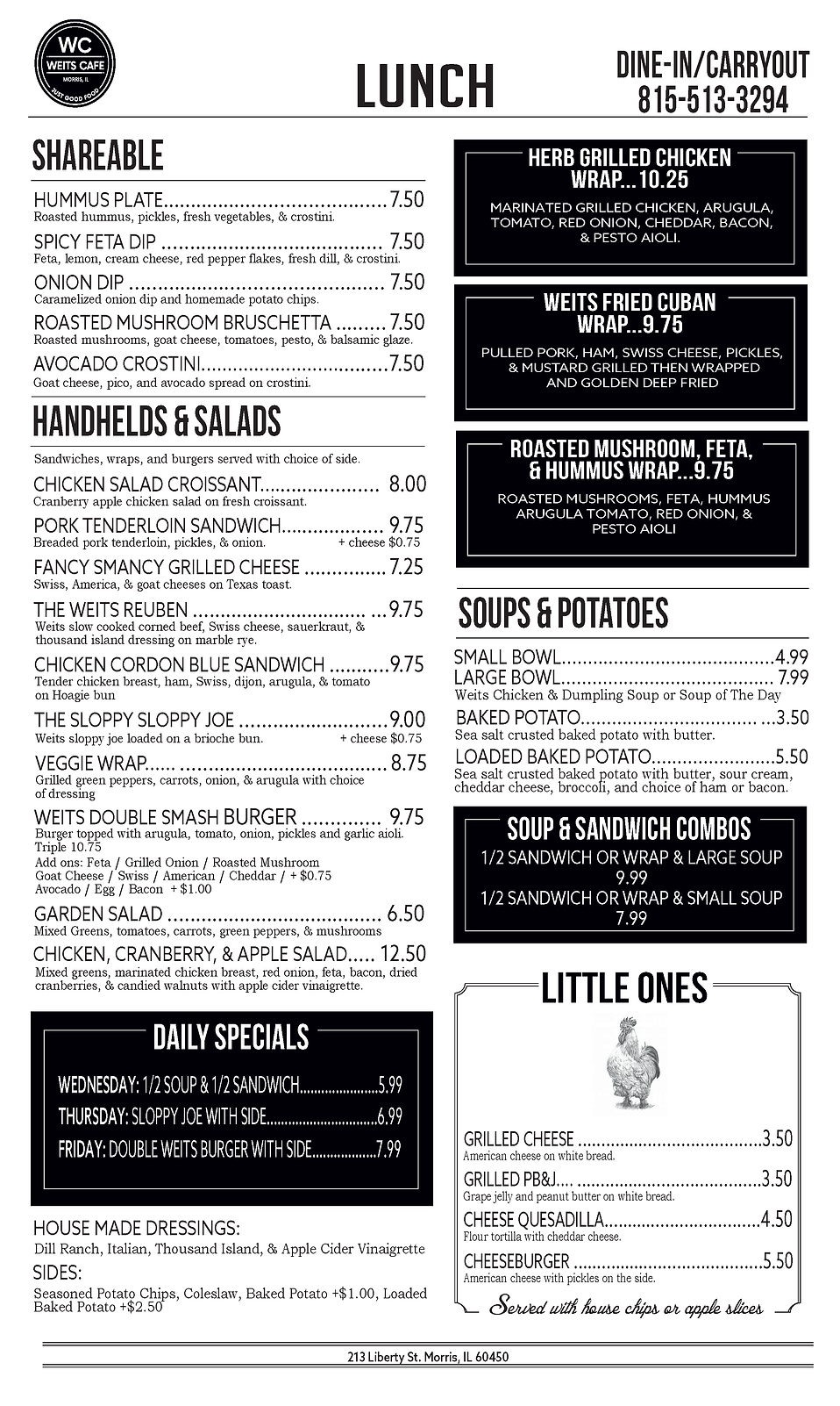 Menu 102720 BB_Page_2.png
