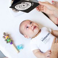 baby stimulation classes