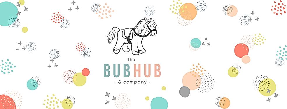 BUB HUB HEADER (1).png