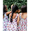 Thumbnail: Daisy Dress Cotton Floral