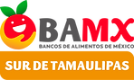 BAMX TAMAULIPAS PNG.png