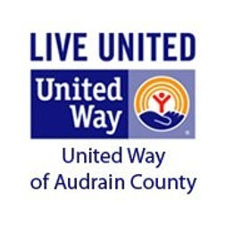 United Way of Audrain County.jpg