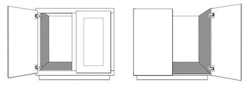frameVframeless-768x280.jpg