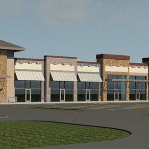 NEW DEVELOPMENT COMING SOON! A+++++ LOCATION! NEXT TO CMU!!, Suite: 1200