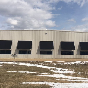COMMERCIAL SPACE FOR LEASE IN MT. PLEASANT, MI, Suite: 2100