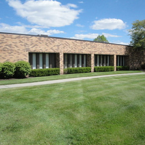 PROFESSIONAL OFFICE SPACE FOR LEASE IN MT. PLEASANT MI, Suite: L