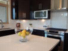 kitchen-881121_960_720.jpg