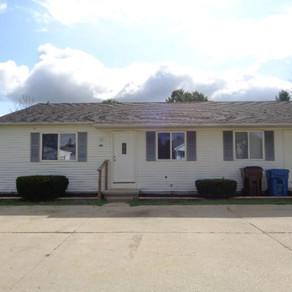 RENTED~5019 Silverberry Drive Mt. Pleasant MI 48858
