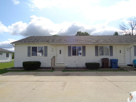 RENTED~5019 Silverberry Drive Mt. Pleasant MI 48858