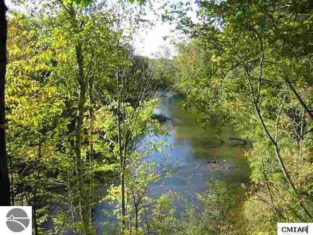 Rivers Edge Trl Lot A Mount Pleasant MI 48858
