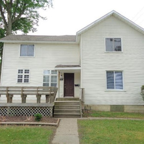 RENTED ~ 1002 S Lansing/ 316 Gaylord Mt. Pleasant MI 48858
