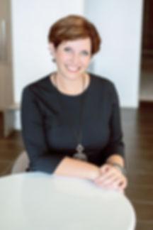 Sandra Headshot LR.jpg
