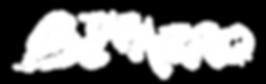_logo_B_w.png