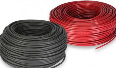 4mm2 kabel