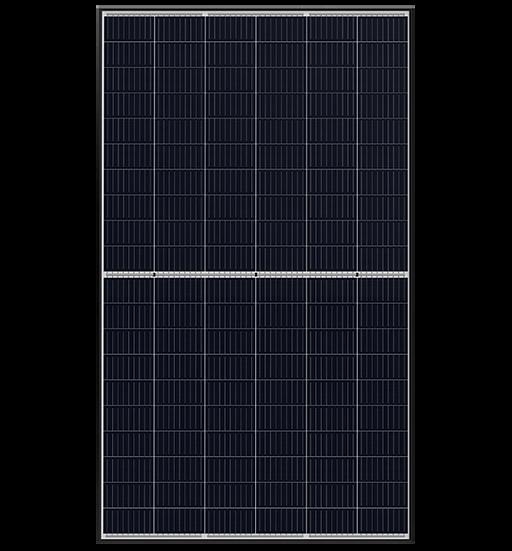 335W panel