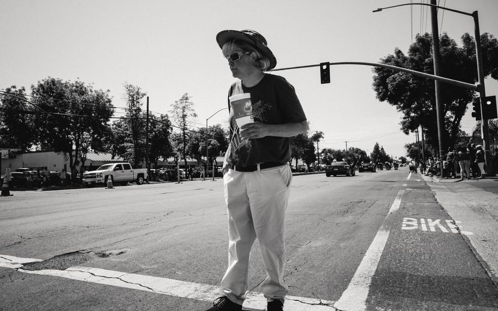Parade People -13.jpg