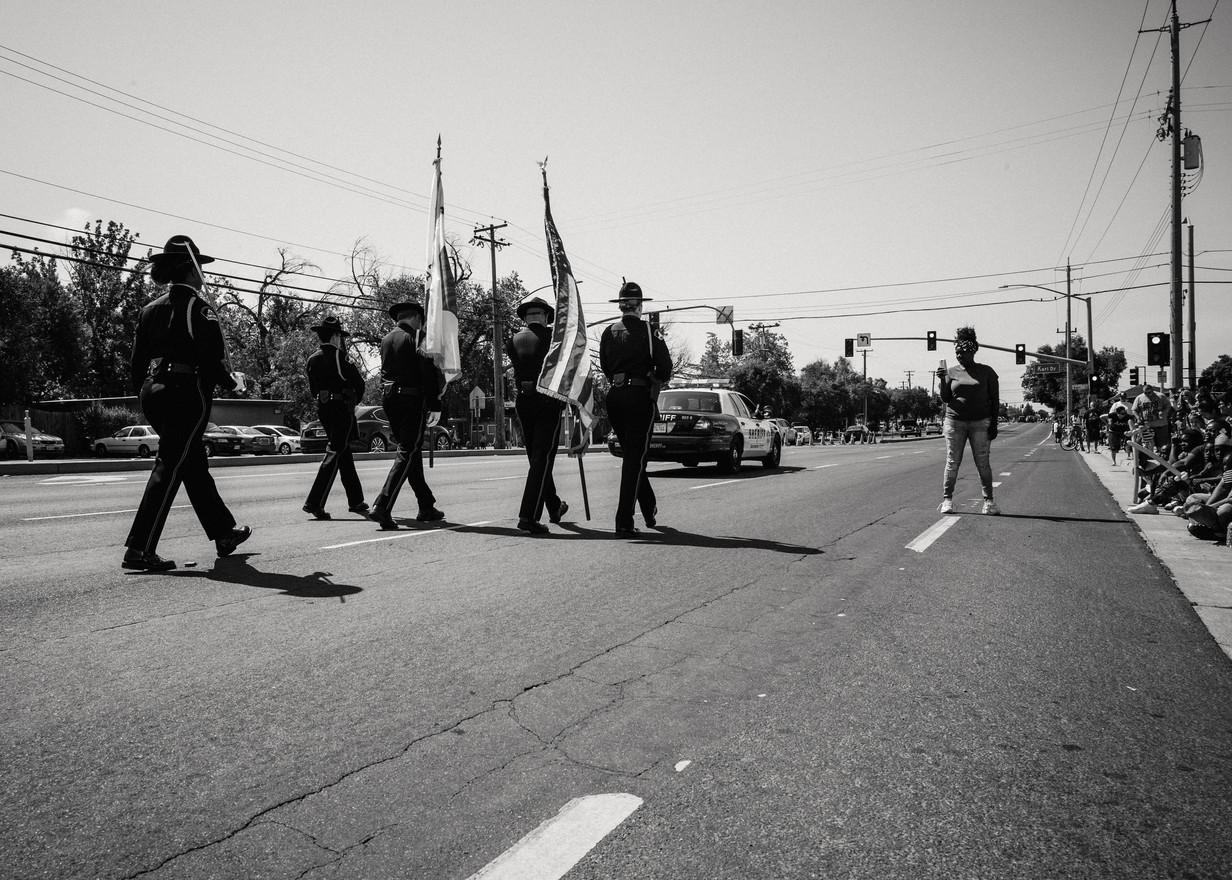 Parade People -3.jpg