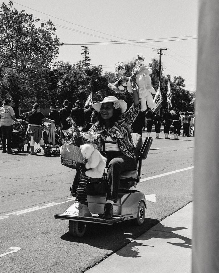 Parade People -11.jpg