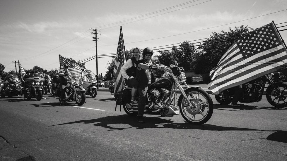 Parade People -4.jpg
