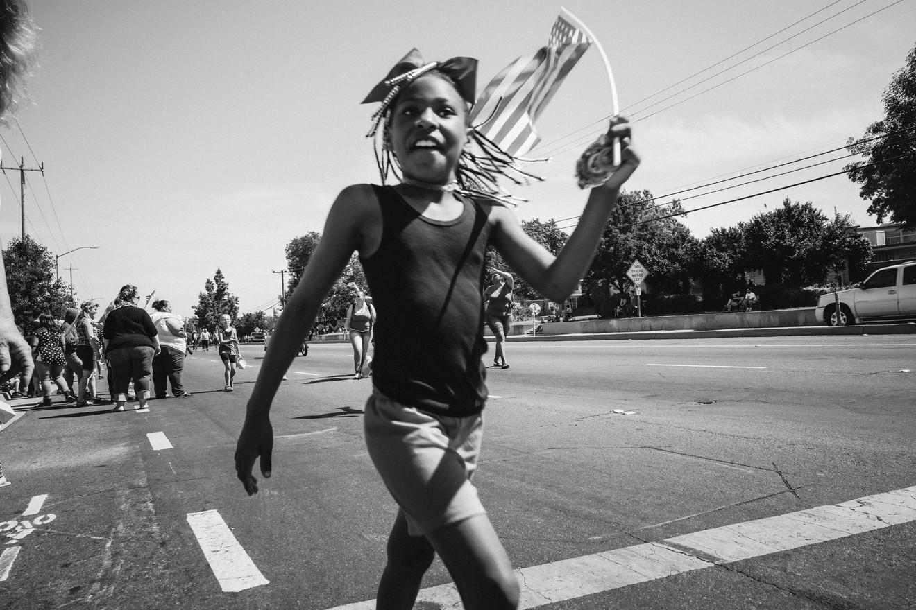 Parade People -6.jpg