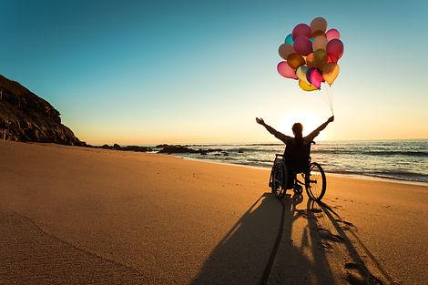balloons on beach.jpeg