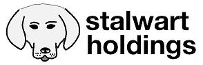 new stalwart logo.png