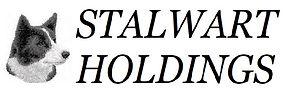 Stalwart Holdings