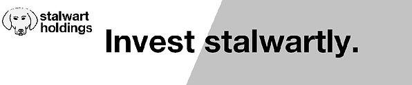stalwart's%20first%20ad_edited.jpg
