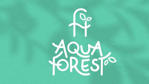 AQUA FOREST