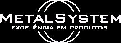 logo_final1%20metalsystem%20white_edited