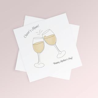 Cheers mum.jpg