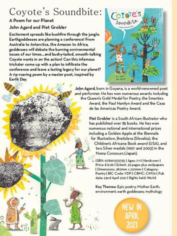 Lantana Catalogue 20216.jpg